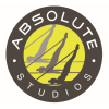 Absolute Studios