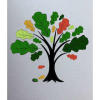 Amt Tree Services Ltd
