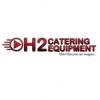 H2 Catering Equipment