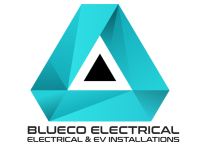 Blueco Electrical