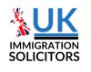 UK Immigration Solicitors
