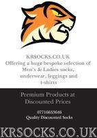 KRSocks