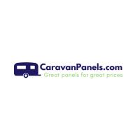 Caravan Panels Ltd