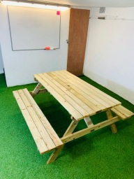 small meeting room to hire near bournemouth