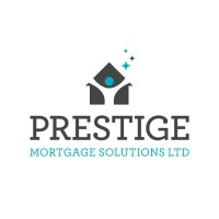 Prestige Mortgage Solutions Ltd