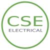 CSE Electrical