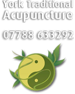 York Traditional Acupuncture