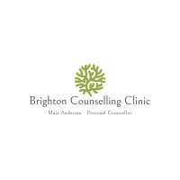 Brighton Counselling Clinic - Maja Andersen