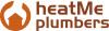 HeatMe Plumbers