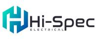 Hi-Spec Electrical Ltd