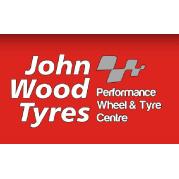 John Wood Tyres (Hereford) Ltd