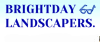 Brightday Landscapers Derby