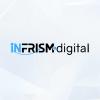 Infrism.Digital