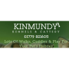 Kinmundy Kennels & Cattery