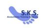 S.K.S. Accountancy Training Academy