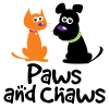 Paws And Chaws