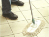 Cleaners Oldham