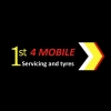 1st 4 Mobile Servicing & Tyres
