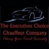 The Executives Choice Chauffeur Company Ltd