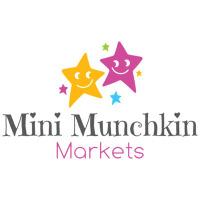 Mini Munchkin Markets