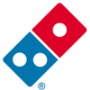 Domino's Pizza - Middlesbrough Ormesby Road