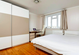 Decorating service for home in Wimbledon