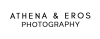 Athena & Eros Photography