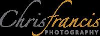 Chris Francis Photography