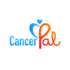 CancerPal