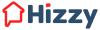 Hizzy Ltd