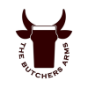 The Butchers Arms