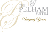 The Pelham Suite
