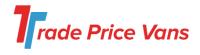 Trade Price Vans