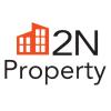 2N Property Ltd