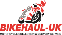 Bikehaul-Uk