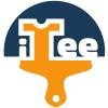 iTee Design & Print