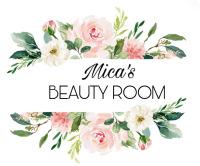 Mica's Beauty Room
