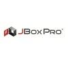 JBoxPro