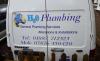 H2O Plumbing