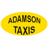 Adamson Taxis