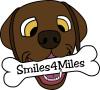 Smiles 4 Miles Dog Care