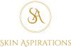 Skin Aspirations