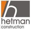 Hetman Construction
