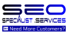 SEO Specialist Services Ltd
