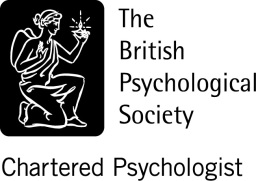 Counselling and Psychotherapy West London