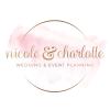 Nicole & Charlotte Events