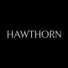 Hawthorn International