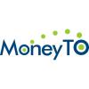 Money to Ltd