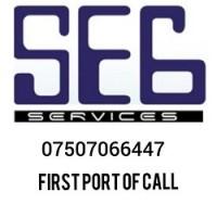 SE6 Services