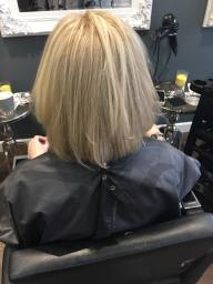 full head hair extensions